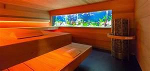 Luxus Sauna Für Zuhause : saunen direkt vom sauna hersteller kaufen ~ Sanjose-hotels-ca.com Haus und Dekorationen