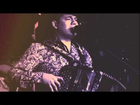 El Remmy Valenzuela  Jardin Olvidado 2 (en Vivo) Youtube