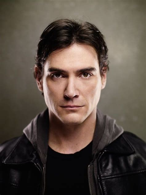 Pin by SailorMoon797 on Billy Crudup   Billy crudup, Pictures