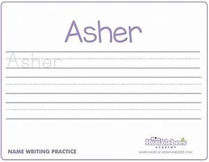 Kindergarten Writing Ctice Worksheets Sheets For