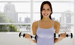 Физические упражнения для восстановление печени