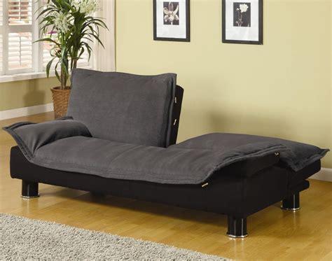 Ektorp Sleeper Sofa Slipcover by Ikea Ektorp Sleeper Sofa Slipcover Homes Furniture Ideas