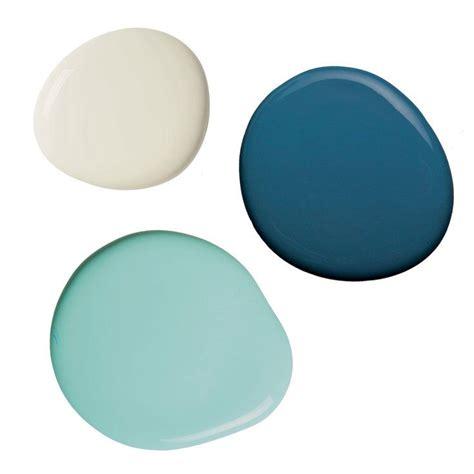 17 best ideas about nautical paint colors on