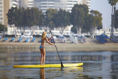 Marina Del Rey Paddle Boat Rentals by Spring Break Ideas In Marina Del Rey Los Angeles