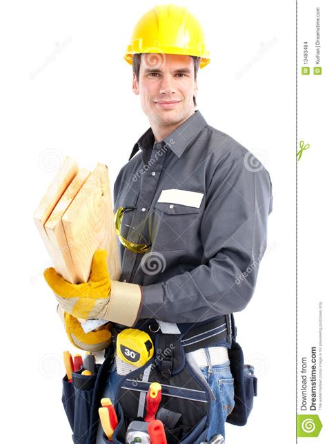 home building plans builder stock images image 13483484