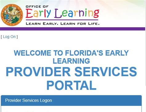 school readiness vpk contracts early learning coalition