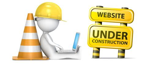 Website Under Construction  Palm Beach County Cta. Medical Coding Schools Online. British Airways Executive Club. Online Design Application Find Online Schools. Average Student Loan Rates Allen Kids Dentist. Graduate Programs Statistics. Taxidermy School Online Attorney Vancouver Wa. Maryland Bankruptcy Laws Auto Repair Monroe Mi. Tv Internet Phone Packages Online Banks List