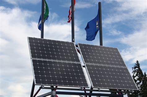 connecting   grid yukon energy