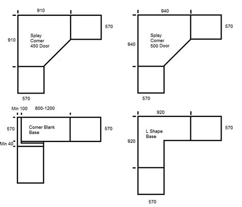 Kitchen Unit Measurements by Kitchen Corner Kitchen Sink Cabinet Kitchen Sink Cabinet