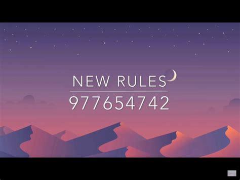 idea  ice cube  roblox  codes roblox codes
