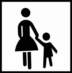 Einverständniserklärung Urlaub Kind Mit Mutter : branche meistens mama und ganz selten mummel ~ Themetempest.com Abrechnung