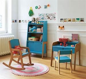 Ikea Bibliotheque Enfant : 53 id es de rangement pour chambre d 39 enfant maison cr ative ~ Teatrodelosmanantiales.com Idées de Décoration