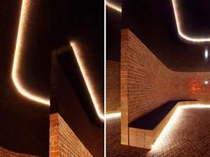 Mab Architects  Plinthos