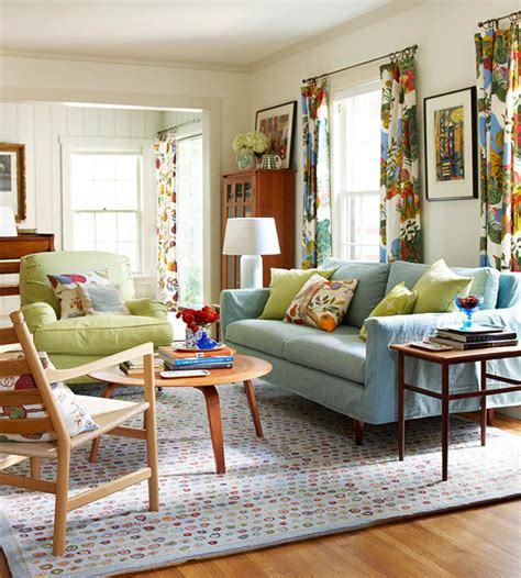 Eclectic Living Room Ideas by 25 Stunning Eclectic Living Room Decor Ideas