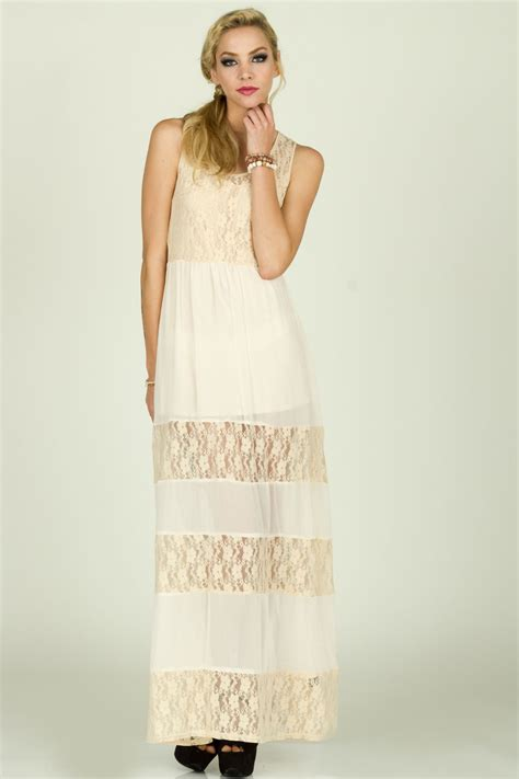 Maxi Lace lace maxi dress picture collection dressed up