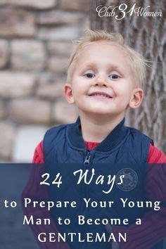 Free Printable 21 Questions Your Son Really Needs You To