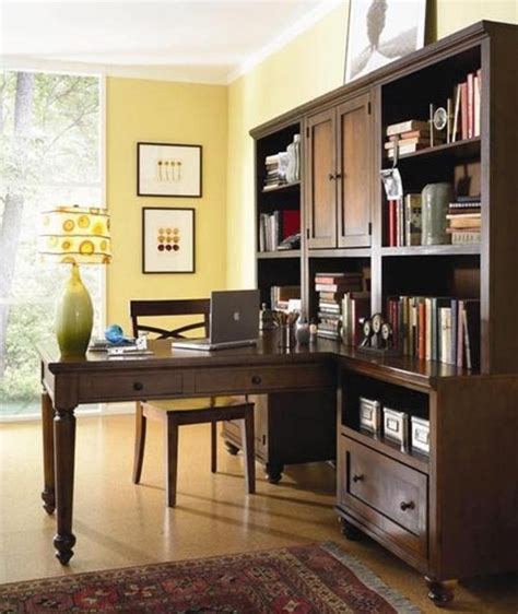 home office furniture ideas pictures and inspiration home office furniture ideas home office furniture ideas luxury view