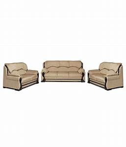 Sofas 3 2 : polaris 7 seater sofa set 3 2 2 buy polaris 7 seater sofa set 3 2 2 online at best prices ~ Indierocktalk.com Haus und Dekorationen