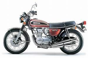 Honda 550 Four : honda cb550 four motorcycle parts ~ Melissatoandfro.com Idées de Décoration