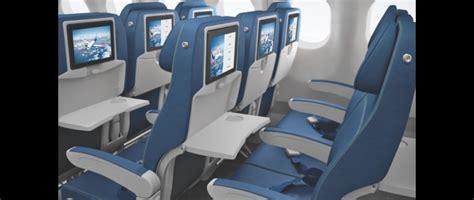 air transat plus de flexibilit 233 en classe 201 conomie avec les nouveaux 201 co tarifs le webzine