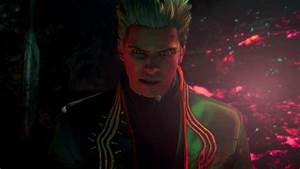 Dmc  Definitive Edition Is Now Releasing One Week Early