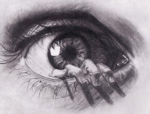 Как нарисовать глаза цветными карандашами рисуем реалистично . Художник — Екатерина Желтова