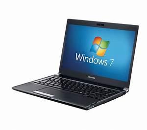 Image Gallery Win 7 Laptop
