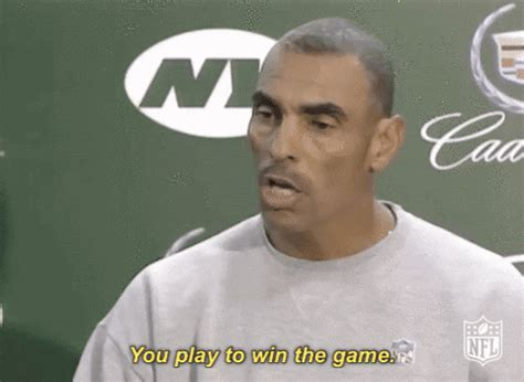 herm edwards gifs find share  giphy