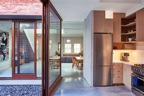 2016 Best Of Design In Residential Interior