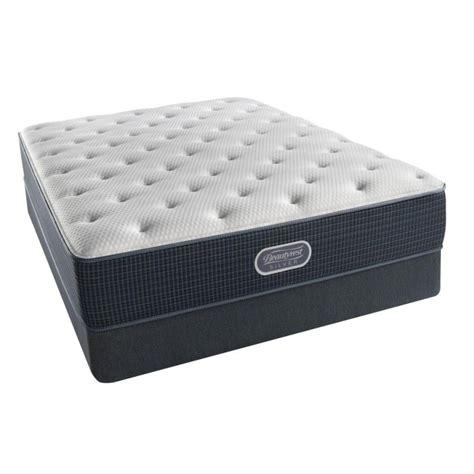 best beautyrest mattress beautyrest silver cooper river plush tight top miami