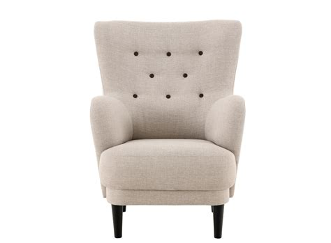 chaise transparent 13 merveilleux chaise plastique transparent pas cher hyt4