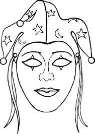 farsangi álarc - Google keresés | Coloring pages, Mask drawing, Mask design