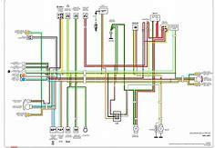 Hd wallpapers wiring diagram motor vixion home6patternpattern hd wallpapers wiring diagram motor vixion cheapraybanclubmaster Choice Image