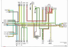 Remarkable Hd Wallpapers Wiring Diagram Kelistrikan Yamaha Mio 320Home Tk Wiring Digital Resources Anistprontobusorg