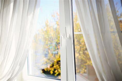 agoura sash and door window manufacturers agoura sash and door