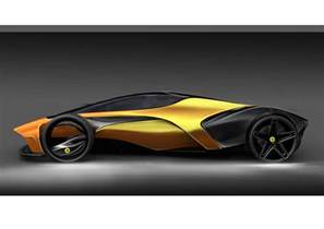 design automobile car design and my november 2011