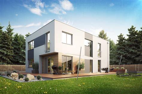 Moderne Häuser Kaufen Berlin by Haus Berlin
