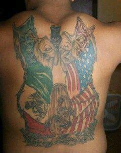 foto de Mexican American INK Tattoos Pinterest