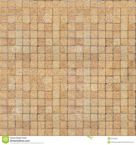 small tiles small tiles repeating texture stock photography image 21918022