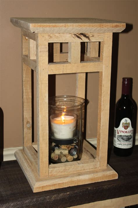 diy holiday gifts      pallets