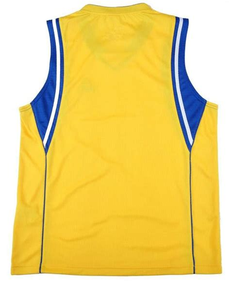 blank basketball jersey   clip art