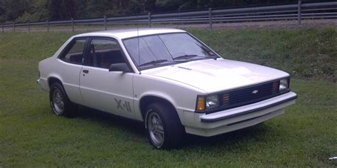 davebarnhart  chevrolet citation specs