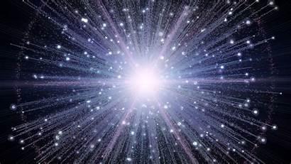 Bang Universe Theory Dasa 20th Published April