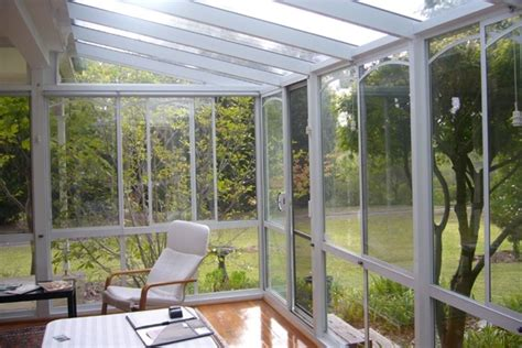 sunroom alfresco outdoor room suncoast enclosures