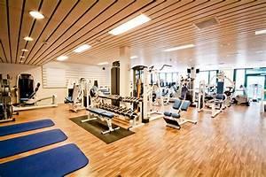 Salle De Sport Wittenheim : o faire du sport dans les batignolles ~ Dailycaller-alerts.com Idées de Décoration