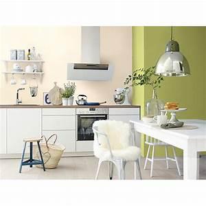 Schöner Wohnen Wandfarbe : sch ner wohnen wandfarbe trendfarbe cashmere 7 5 l matt ~ Watch28wear.com Haus und Dekorationen