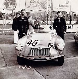 Mg Auto Nancy : pin by miguel n on mg cars mg cars race cars ~ Maxctalentgroup.com Avis de Voitures
