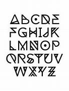Best 25 Cool Drawing Designs Ideas On Pinterest Buy 10PCS 3D ABS Cool Creative DIY Cool Lettering Designs Lettering Pinterest Paris Freaky Pages