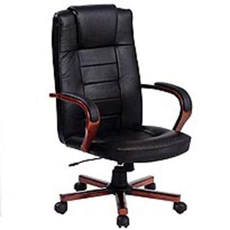 meilleur bureau meilleur fauteuil de bureau 28 images impressionnant