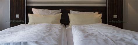 Bed Kopen Rugklachten by Nieuw Bed Nodig Maar Geen Idee Welke 187 Woning
